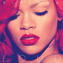 Rihanna: Loud (CD+DVD)