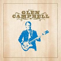 Glen Campbell: Meet Glen Campbell (Bonus Track Version)