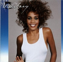 Whitney Houston: Whitney