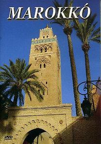 Marokkó (útifilm)