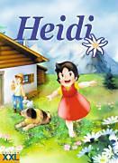 Krautmann, Milada: Heidi
