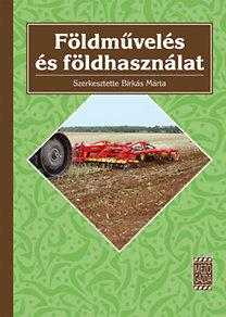 Birkás Márta (szerk.): Földművelés és földhasználat