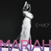 Mariah Carey: E=MC2 (EE version)