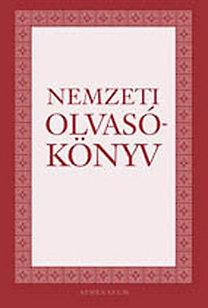 Lukácsy Sándor: Nemzeti olvasókönyv
