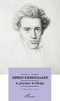 Soren Kierkegaard: Søren Kierkegaard