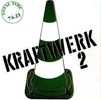 Kraftwerk: Kraftwerk 2.