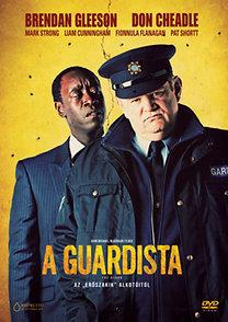 A guardista