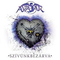 Avatar: Szívünkbezárva