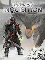 Bioware: Art of Dragon Age: Inquisition