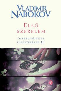 Vladimir Nabokov: Első szerelem