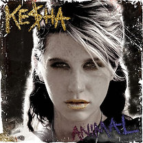 Kesha: Animal