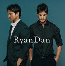 RyanDan: RyanDan (EE version)