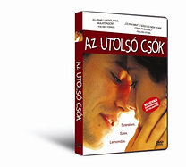 Az utolsó csók