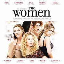 Filmzene: The Women - Nők
