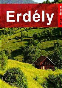 Farkas Zoltán, Sós Judit: Erdély