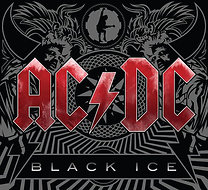 AC/DC: Black Ice