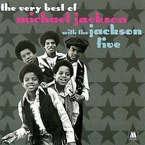 Michael Jackson, Jackson 5, The: The Very Best Of