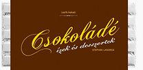 Stéphen Lagorce: Csokoládé - ízek és desszertek