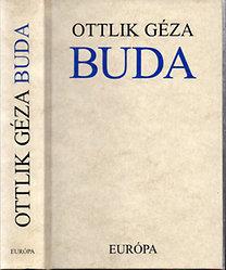 Ottlik Géza: Buda