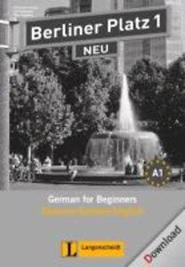 Berliner platz 1 neu intensivtrainer pdf