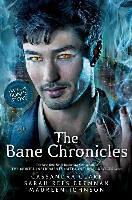 Clare, Cassandra - Brennan, Sarah Rees - Johnson, Maureen: The Bane Chronicles