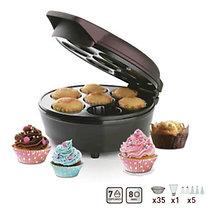 Taurus: Muffin sütő