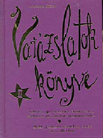 Marian Green: Varázslatok könyve II.