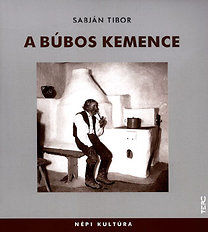Sabján Tibor: A búbos kemence