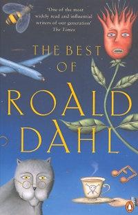 Roald Dahl: Best of Roald Dahl