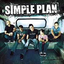 Simple Plan, : Still Not Getting Any