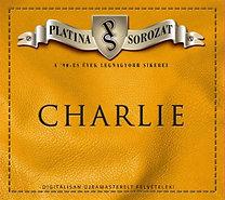 Charlie: Platina sorozat