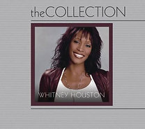 Whitney Houston: The Collection