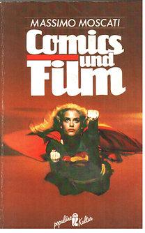 Comics und film
