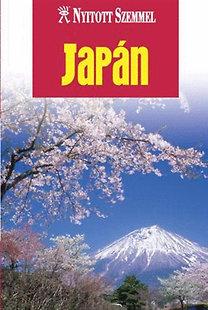 Alyse (szerk.) Dar: Japán - Nyitott Szemmel