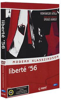 Liberté '56