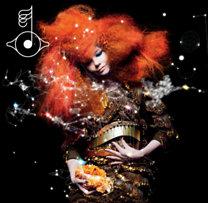 Björk: Biophilia (Deluxe)