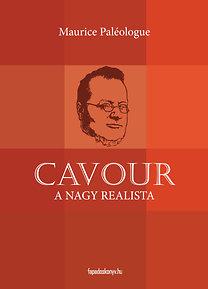Maurice Paléologue: Cavour a nagy realista