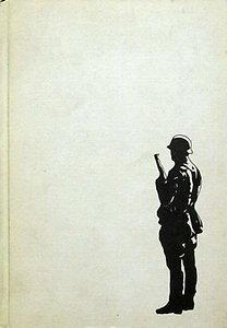 Ránki György: 1944. március 19. (Magyarország német megszállása)