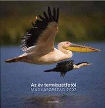 Az év természetfotói - Magyarország 2007