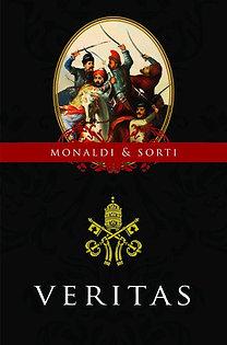 Francesco Sorti, Rita Monaldi: Veritas
