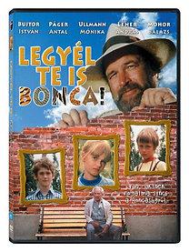 Legyél te is Bonca!