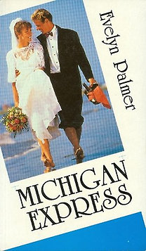 Evelyn Palmer: Michigan Express