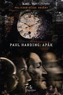 Paul Harding: Apák