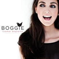Csemer Boglárka: Boggie