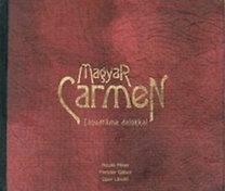 Presser-Novák-Upor: Magyar Carmen