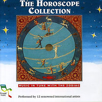 Válogatás: The Horoscope Collection