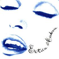 Madonna: Erotica