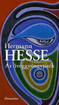 Hermann Hesse: Az üveggyöngyjáték