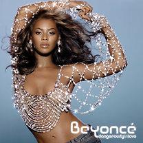 Beyoncé: Dangerously In Love