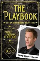 Stinson, Barney - Kuhn, Matt: The Playbook
